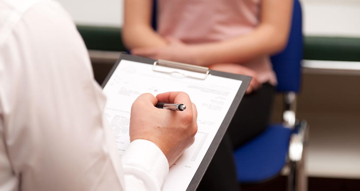 Infektionsschutzgesetz Gesundheitszeugnis In Munchen
