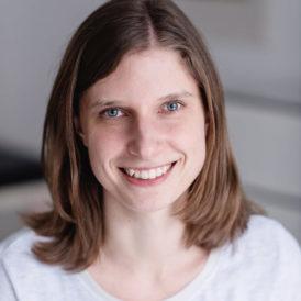 Bente Jochner